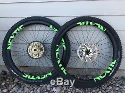 2017 Specialized S-works Enduro 2 Sets Wheels 29 And 27.5 MUST SELL