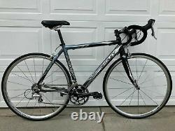 Ridley Excalibur road bike size small excellent condition Ultegra wheelset $2200