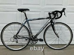 Ridley Excalibur road bike size small excellent condition with Ultegra wheelset