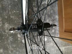 Aliénation 440 Wheelset. Pro 26inch Roues Dj. Tomac Kenda Petit Bloc 8 Pneus