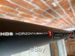Argon 18 E-112 Tri Vélo. Petit 51-53 CM Carbone Wheelset! Bin Comprend Puissancemètre