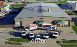 Ensemble 1990 1991 Honda Accord Oem Factory 42700sm4a36 42700sm1a32 Wheels Rims 63711