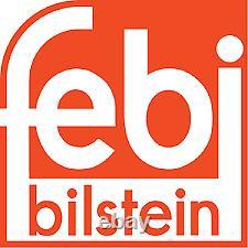 Federbeinstützdas Lager Für Bmw 3 Touring F31 N20 B20 B N20 B20 A Febi Bilstein