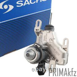 Sachs 3981 000 070 Nehmerzylinder Kupplung Aktuator Smart Cabrio City Fortwo 450