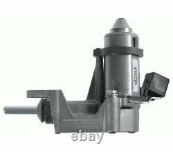 Sachs Slave Cylinder, Embrayage Actionneur 3981 000 070