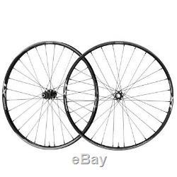 Shimano Deore Xt Tubeless Race Clincher Mountain Bike Wh-wheelset M8000-tl