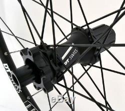 Stradalli De Suspension Carbone Vtt Frameset Dt Swiss Fourche Shock Kit Wheelset